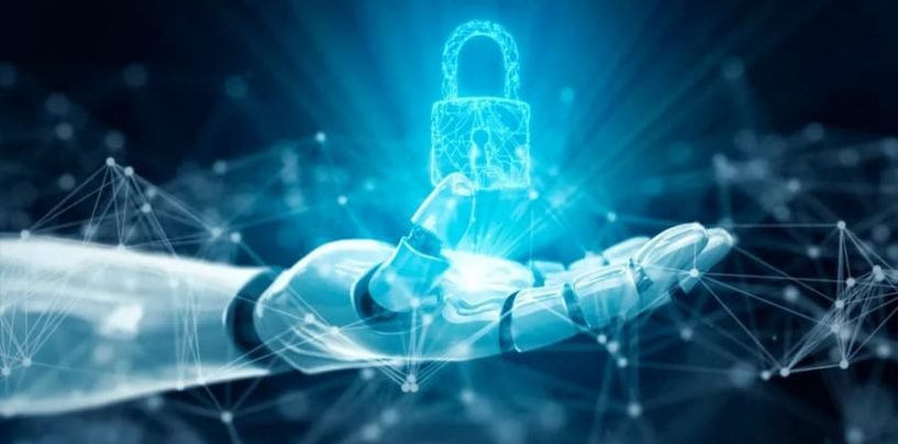 AI and Cybersecurity: What Do You Need to Know About Smart Security