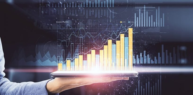 Automated Trading: Determining the Future of Commercial Market