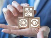 Significant Benefits of DevOps in Software Development