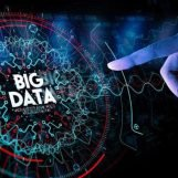 Why Big Data is the Most Revolutionary Development in Technology