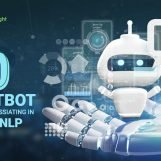 Top 10 Chatbot Datasets Assisting in ML and NLP Projects
