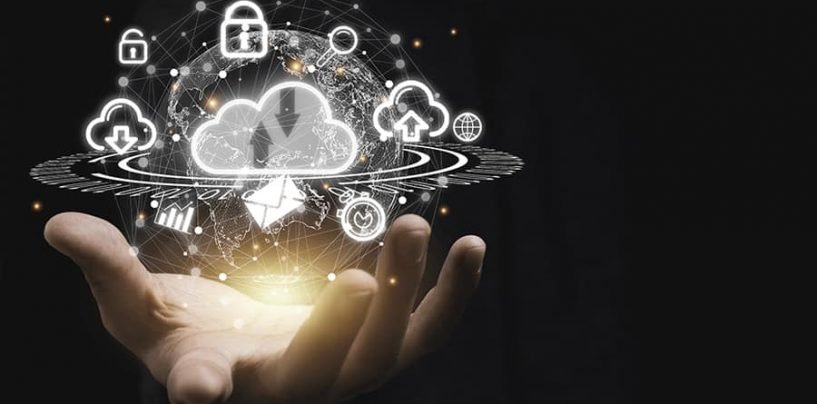 For a Successful Digital Transformation, You Need Cloud Computing