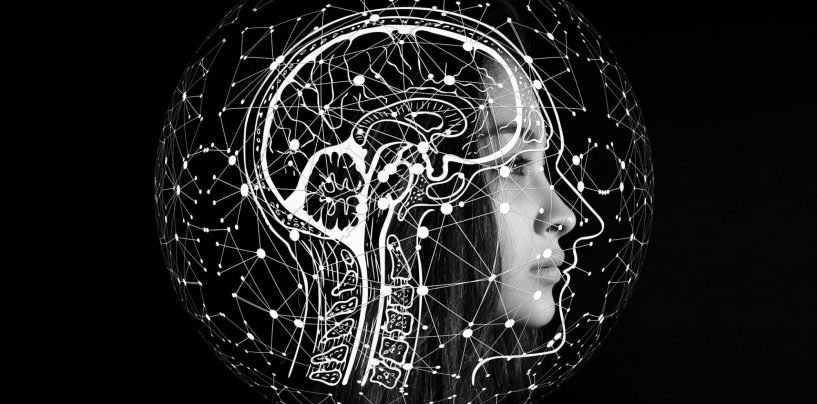 How is Cognitive AI enhancing the traditional AI offerings?