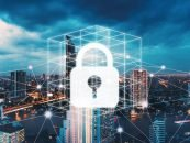 Futuristic Smart Cities: Are they Guarded against Cybersecurity Threats?