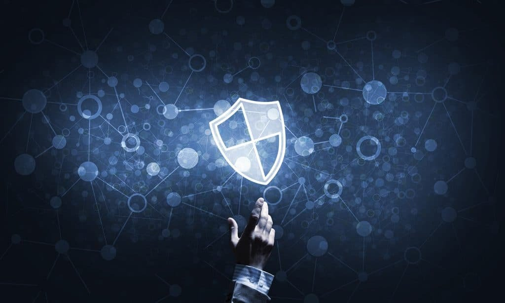 Top 7 Cybersecurity Predictions for 2021