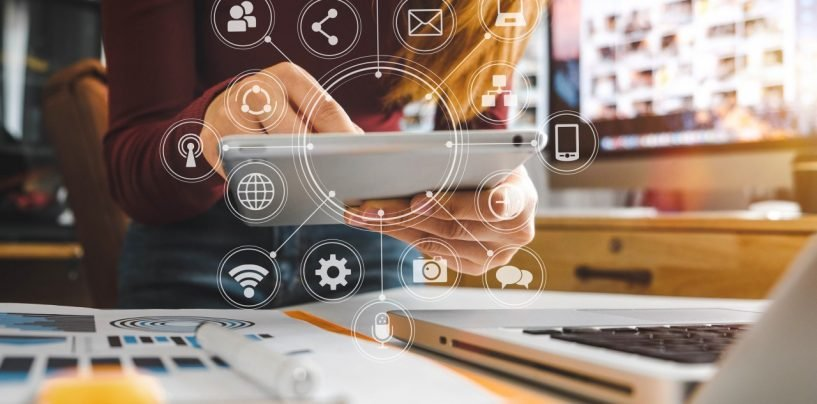 What Artificial Intelligence Can Bring to Digital Marketing Strategies