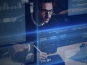 What the Data Analyst Wishes the Business Understood About Master Data