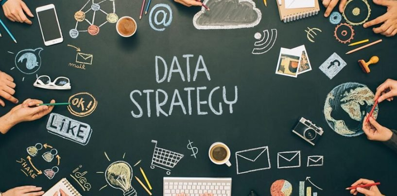 How to Add Value to Business with Effective Data Strategy