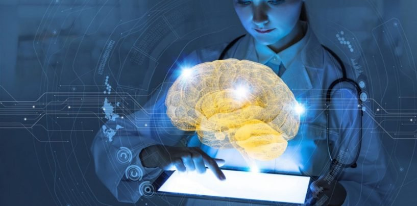 Deep Learning Software Tools are Contributing to Medical Research