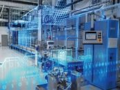 Digital Twin in Logistics: Enabling Transparency and Accuracy in Ecommerce