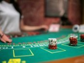 Will Quantum Computing Make Gambling More Fair?