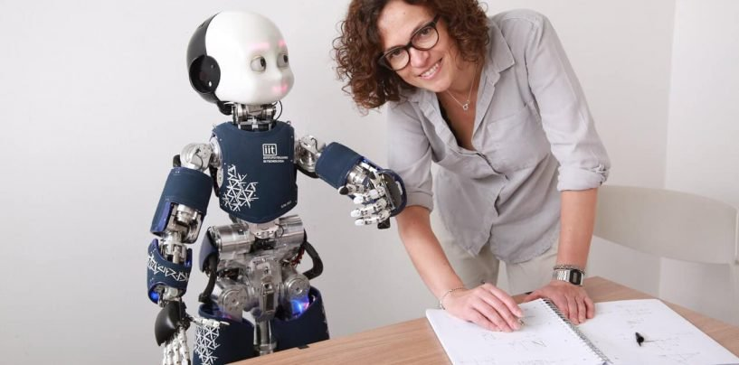 Humanoid Robots will Forge a New Dawn of Human-Machine Interaction in the Coming Era