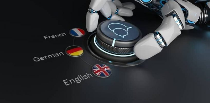 Neural Machine Translation (NMT): The Forefront of Language Conversion