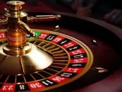 Online Roulette and Data behind It