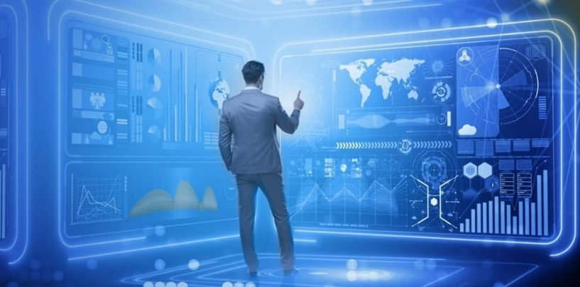 How can Artificial Intelligence Drive Predictive Analytics to New Heights?