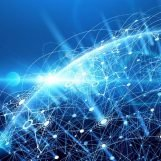 Unlocking the Power of Tactile Internet via 5G Network