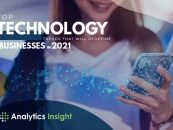Top Technology Trends That Will Redefine Businesses in 2021
