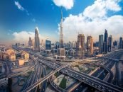 Is The UAE Tech Market Ready to Conquer Digital Age?
