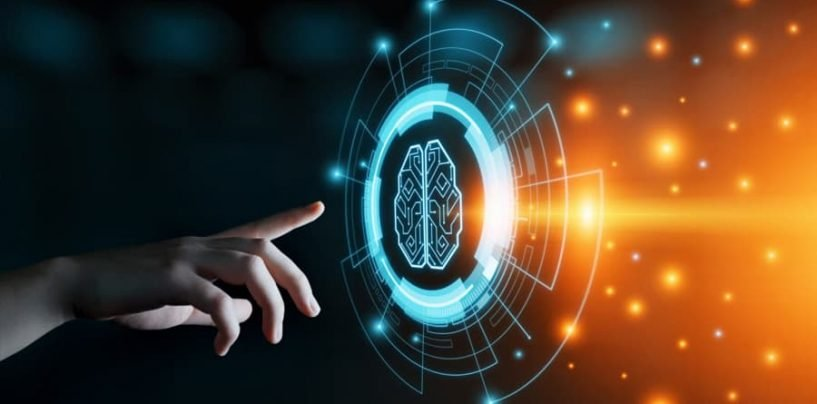 Effective Governance Requires Implementation of Artificial Intelligence