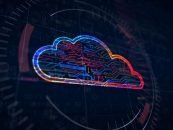 Top 10 Cloud Computing Investments and Funding of 2020