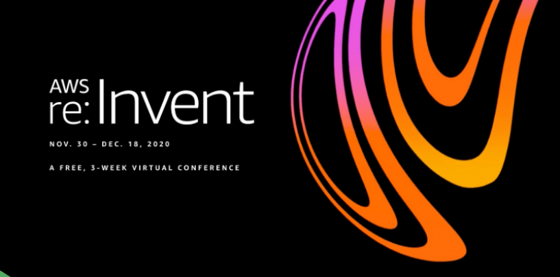 What's Exciting About the New AWS Panorama from AWS re:Invent 2020?