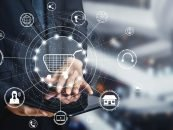 Data can help Retailers Survive in Growing Competition