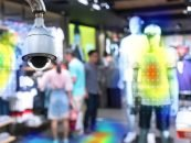 How Computer Vision Technology Will Redefine the Shopping Experience