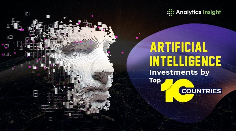 Artificial Intelligence Investment