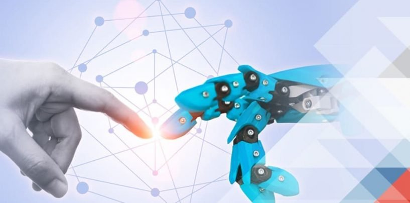 Why Do Businesses Need to Adopt the Holistic Automation (RPA+AI) Approach in 2021?
