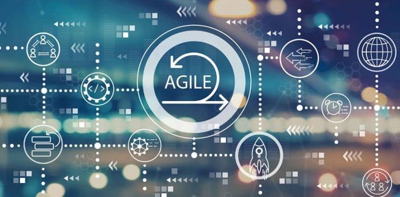 Why is it so Important for Organizations to build Analytics Agility