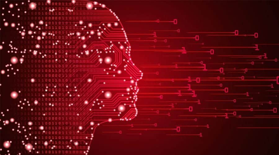 What is the Fear Looming Over Artificial Intelligence