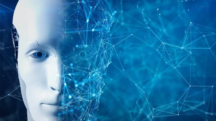 Artificial Intelligence in Asia: Security Will be a Priority
