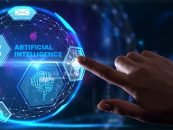 How Collective Intelligence and Artificial Intelligence can Benefit Society