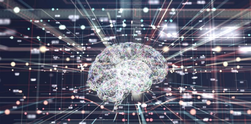 Impact of Artificial Intelligence vs Humans and What the Future Holds