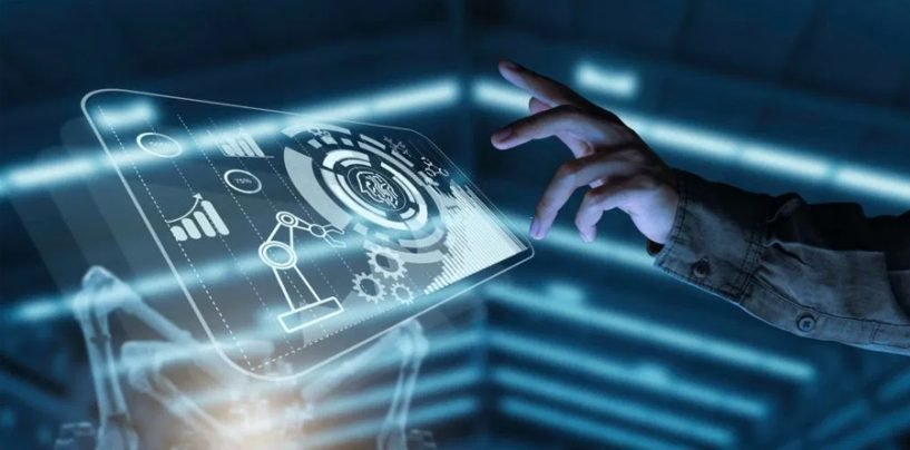 What is the Next Step in Automation: Hyperautomation