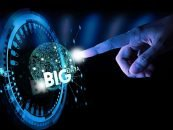 Are there Biases in Big Data Algorithms. What can we do?