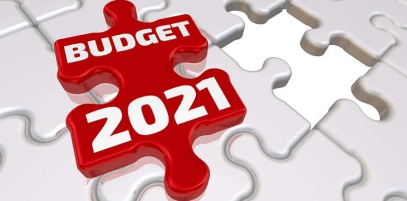 What Can Budget 2021 do for Big Data and Artificial Intelligence