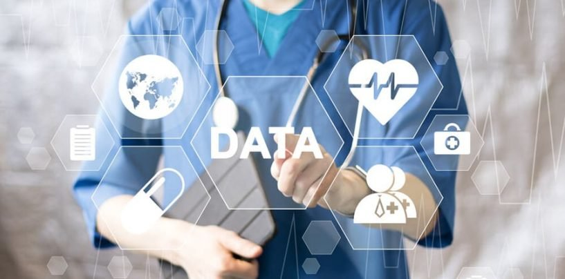 Big Data Analytics in Healthcare: Possibilities and Challenges