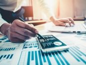 How Reliable Is Big Data in Today's Business World
