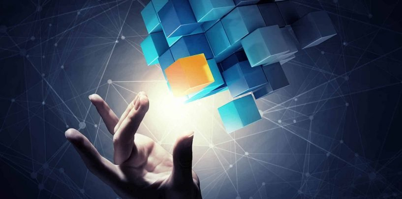 Five Trends that are Dominating Blockchain Technology in 2020