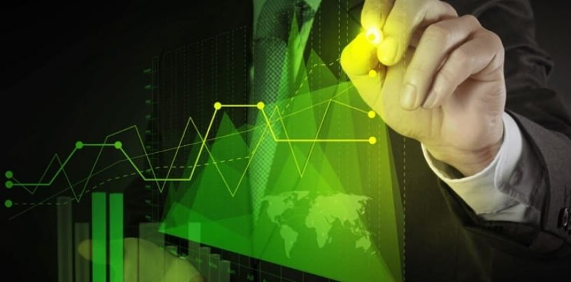 Five Innovations That Have Transformed Business Intelligence