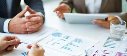 Starting Your Career in Business Intelligence