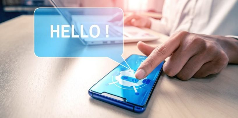 Chatbots and Conversational AI: What It Is and What It Isn't