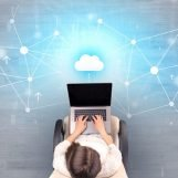 Cloud Operations Management: Future of Cloud Management