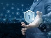 Managed Security Services: Encryption against Cyberattacks