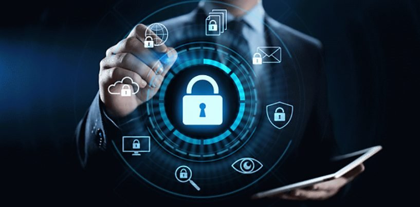 Want to Become a Cybersecurity Engineer in 2021?
