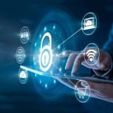 Unleashing the Development of Cyber Security Solutions