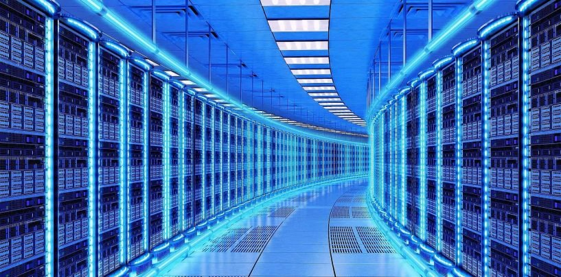 Transitioning from Data Centers to Edge Data Center: The Next Chapter