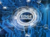 How Edge Computing will Revamp Businesses in 2021?