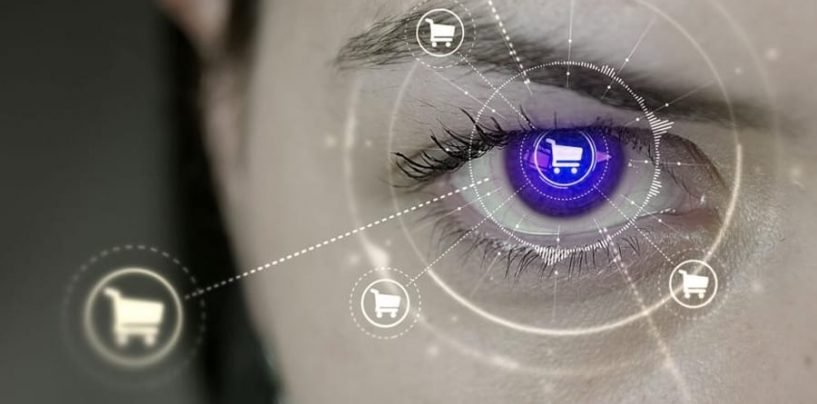 Understanding Facial Recognition and Its Applications